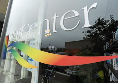 OutCenter web only