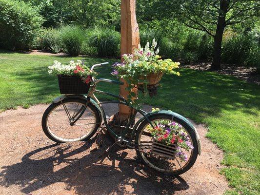 July 3 garden tour to benefit SMSO | Features | heraldpalladium.com