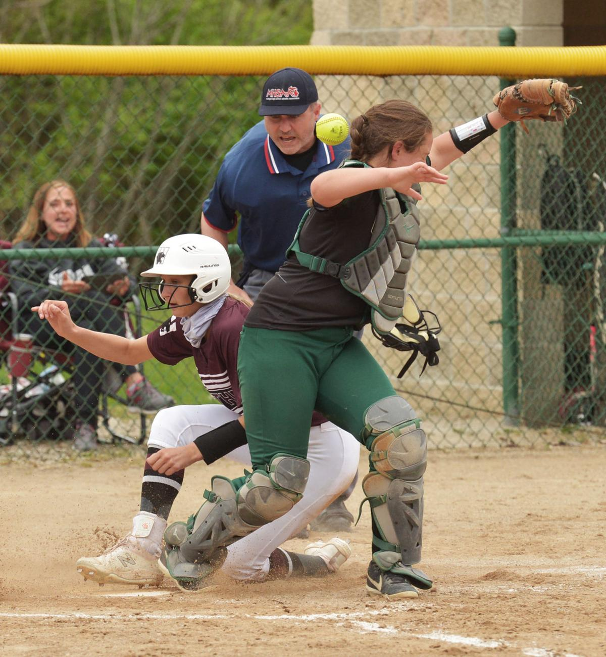 210504-HP-coloma-water-softball3847-photo.jpg