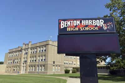 Mixed news is bad news for Benton Harbor schools | Local News