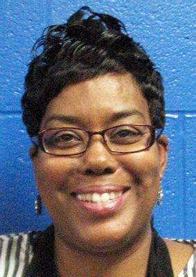 Board taps Brunt to be Covert superintendent