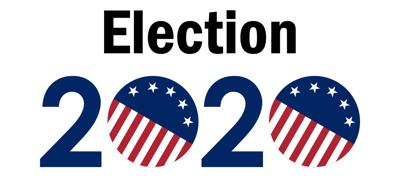 Election 2020 - web only