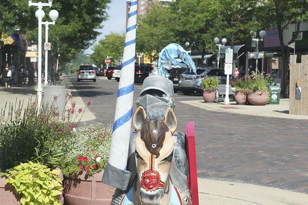 Downtown, harbor studies on tap for St. Joseph