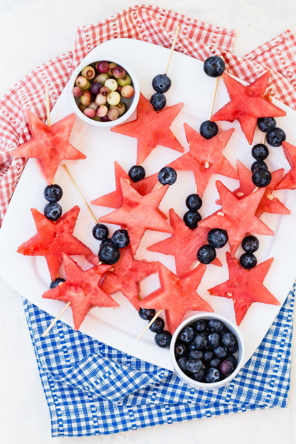 4th of July Fruit Wands 1.jpg