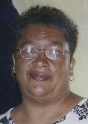 Valerie Kay Curtis Obituaries Heraldpalladium Com