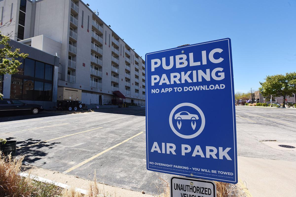 210512-HP-silver-beach-hotel-parking1-photo.jpg