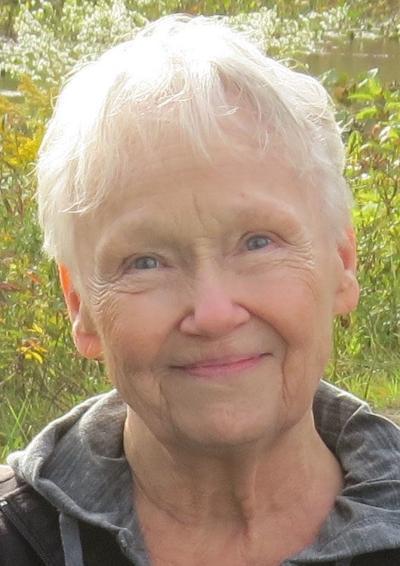 Dee Ann Lange
