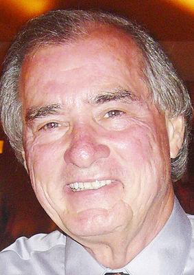 Ronald 'Ron' Garey Floyd Parker | Obituaries | heraldpalladium com