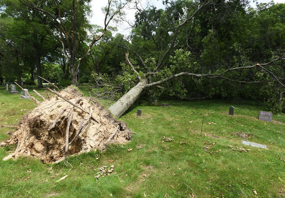 200630-HP-storm-damage1-photo.jpg