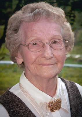 Edna B. Gardiner