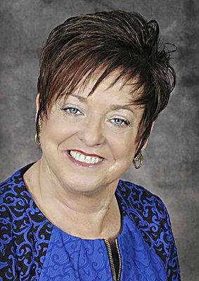 3 challengers seek St. Joseph city commission seats