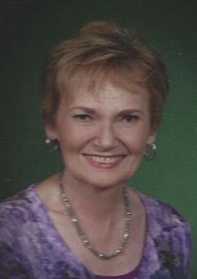 Jan Sharon
