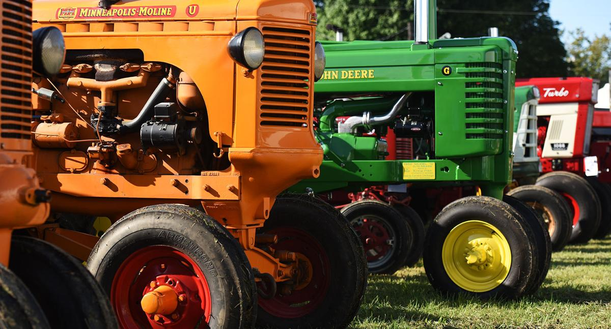 210817-HP-youth-fair-tractor-pulling5-photo.jpg