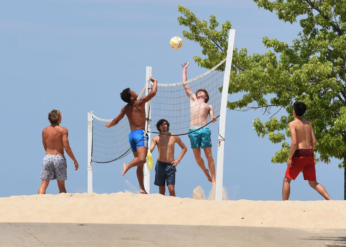 210519-HP-beach-volleyball-file-photo.jpg