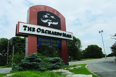 Orchards Mall's new owner: rescuer or bad apple?