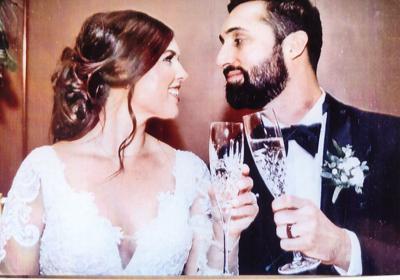 Boyke-McFall wedding.jpg