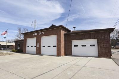 Baroda Twp. seeks site for new fire station