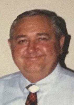 Ronald J. Fietze