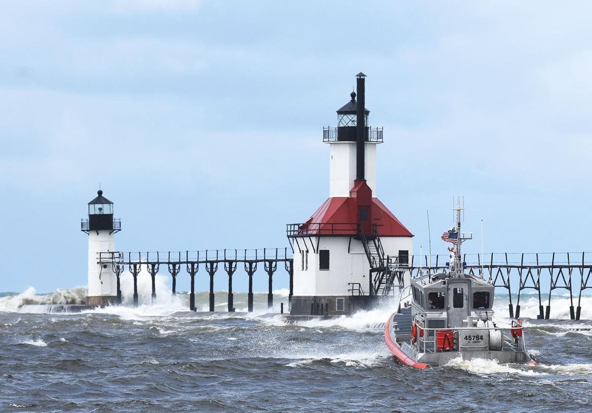 210402-HP-pier-safety1-photo.jpg