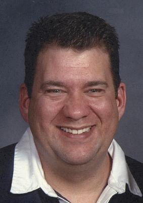 Bruce David Skiver
