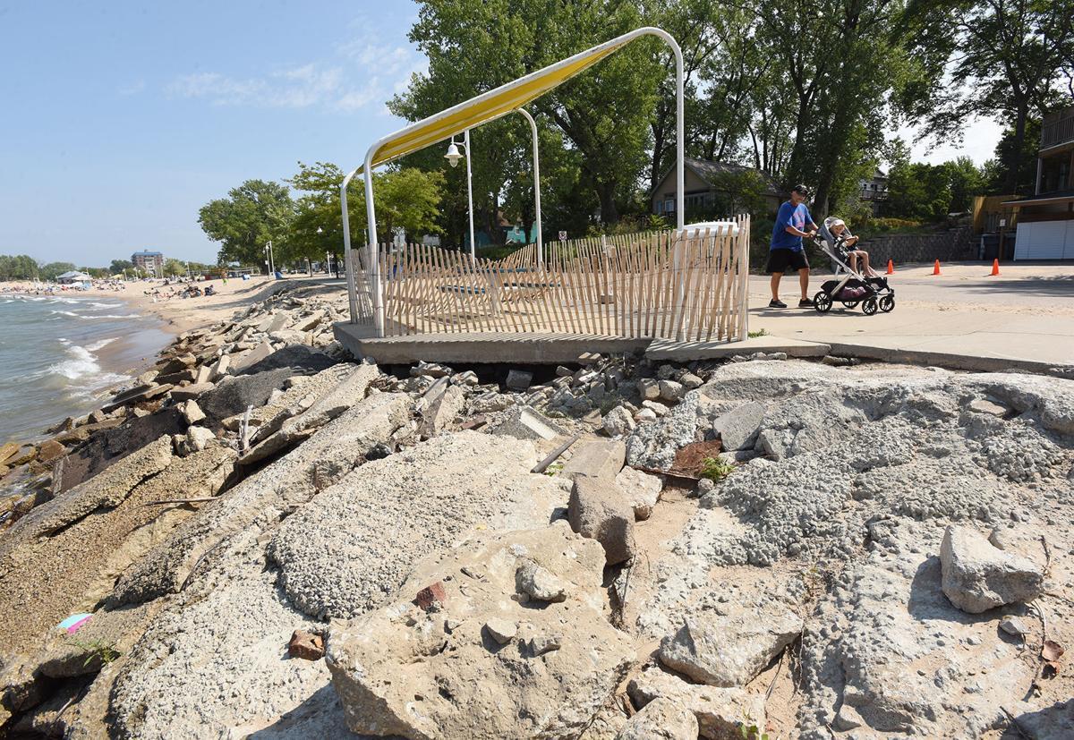 200828-HP-silver-beach-erosion1-photo.jpg