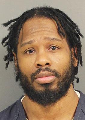 Alleged victim to testify in assault case