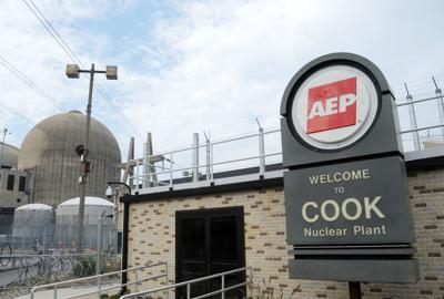 3-17-HP-cook plant-file photo