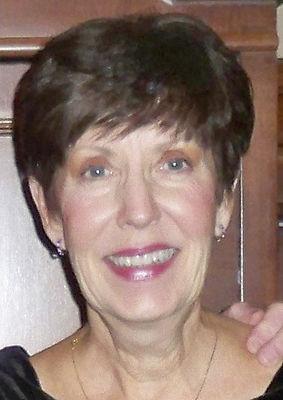 Cynthia Lou MacLeod