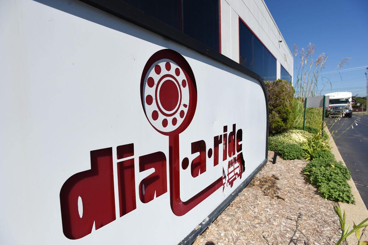 211006-HP-Dial-A-Ride-web-photo.jpg