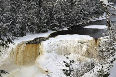 Reflecting on Mich. state parks' centennial year