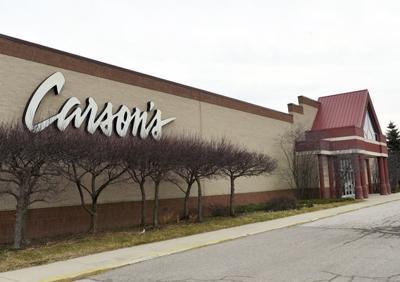 Whirlpool appliance sale gets bigger venue