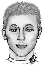 Saugatuck attempted abduction suspect