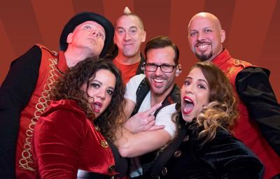 Libido Funk Circus 2020.jpg