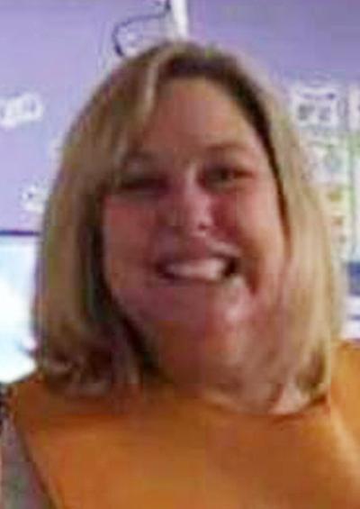 Elementary school principal dies