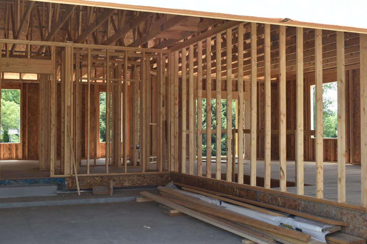 210619-HP-lumber1.jpg