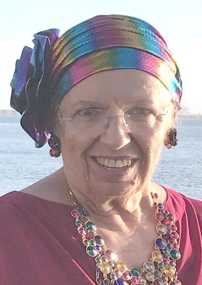 Maria Antoniette Leto-Jannings-Sluiter
