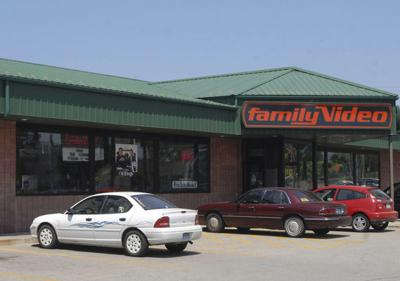 SJ Family Video to close July 6