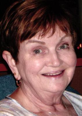 Mary L. Hanson