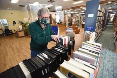 210227-HP-sj-library1-photo.jpg
