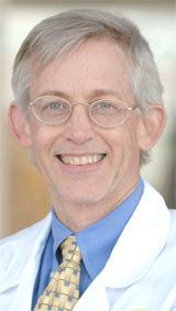 Dr. H. Clifford Lane