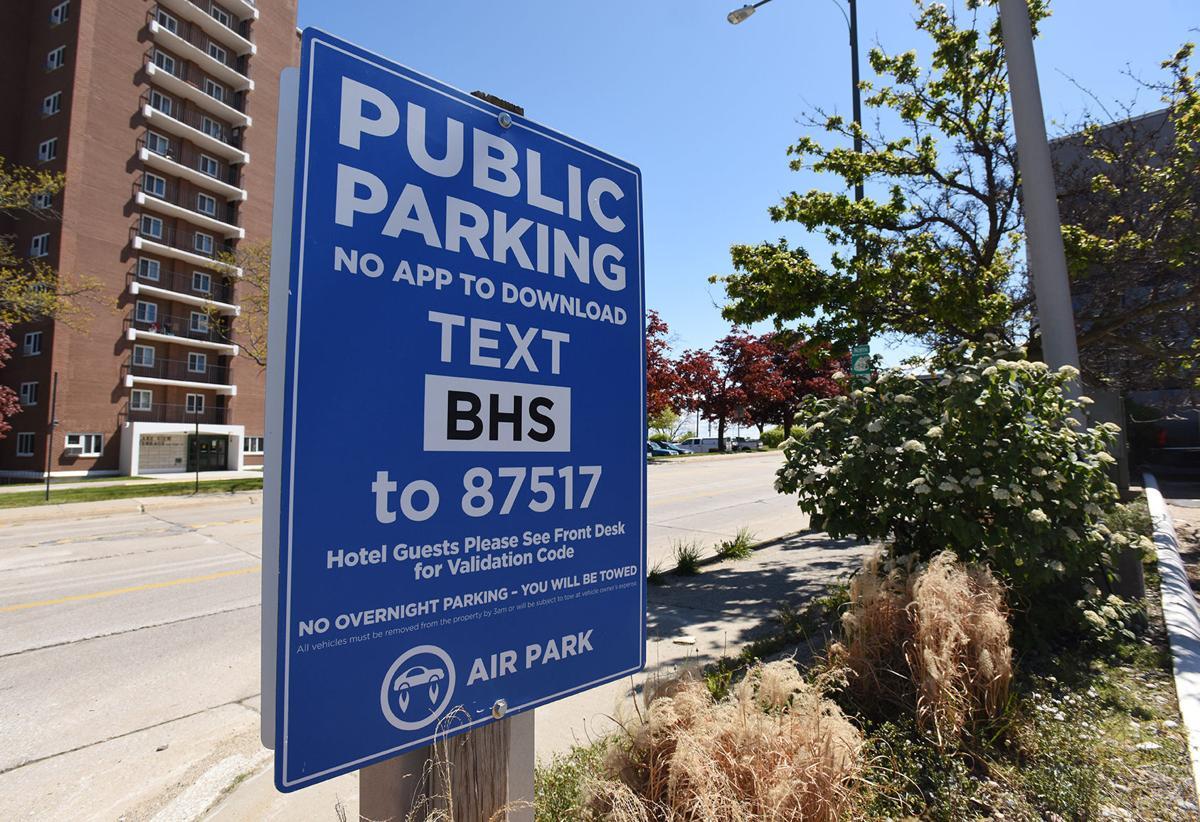 210512-HP-silver-beach-hotel-parking2-photo.jpg