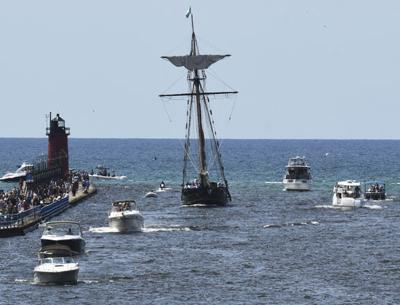 South Haven seeks to confront its weaknesses