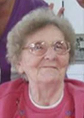 Helen E. Long