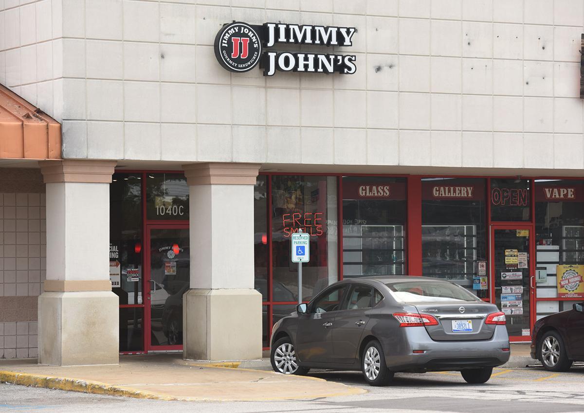 210908-HP-jimmy-johns-moves1-photo.jpg