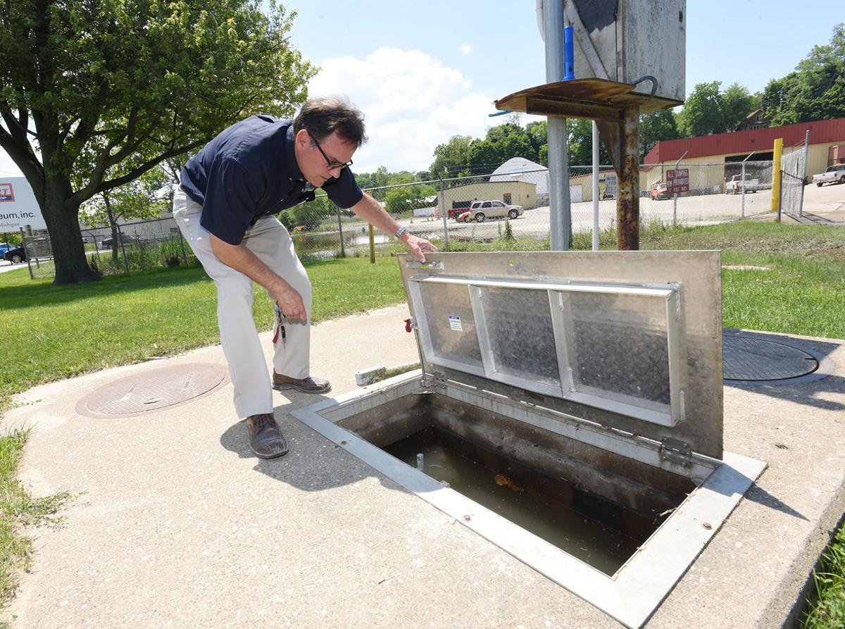 200620-HP-sj-sewer3-photo.jpg