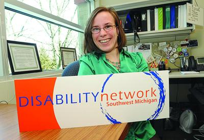 Disability Advocates Concerned By Plan >> Doing The Math Local News Heraldpalladium Com