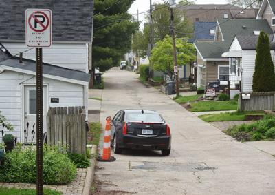 200520-HP-vine-street-parking-photo