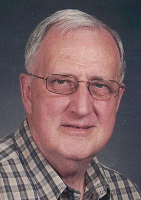 Arnold H. Arndt