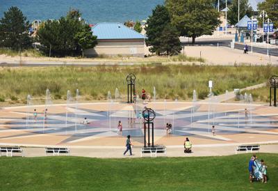 210324-HP-whirlpool-centennial-park-file-photo.jpg