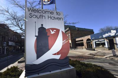 South Haven proposes $46M budget